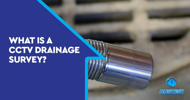 How To Detect and Repair Water Leakage In Concrete Slabs