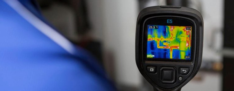 leak detection technology benefit you